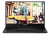 MEDION E6245 39, 5 cm (15, 6 Zoll Full HD) Notebook (Intel Pentium Silver N5000, 8GB DDR4 RAM, 256GB SSD, Akku Schnelladefunktion, Win 10 Home)