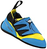 Mad Rock Mad Monkey 2.0 Climbing Shoes Kinder Schuhgre EU 33 2020 Kletterschuhe