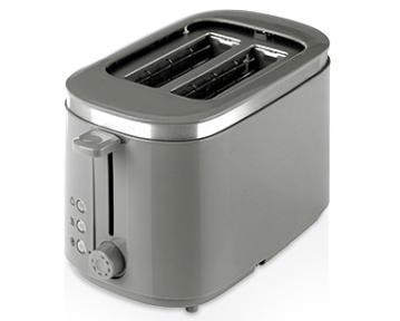Aldi Toaster ambiano