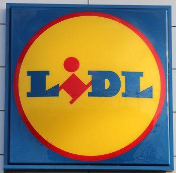 Wie Lange Hat Man Garantie Auf Lidl Produkte