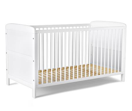 Tchibo Kinderbett
