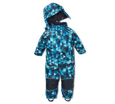 Tchibo Schneeanzug Kinder