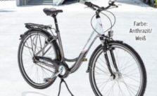 Aldi Fahrrad Test Cyco
