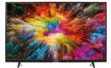 Aldi Fernseher Medion 4k