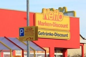 Netto Discounter