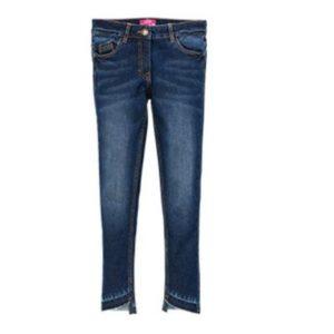 Aldi Jeans