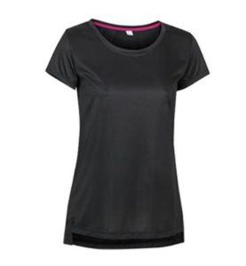 Aldi T-Shirts