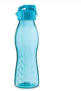 Aldi Trinkflasche