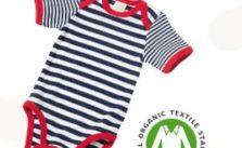 DM Babyschlafsack Test