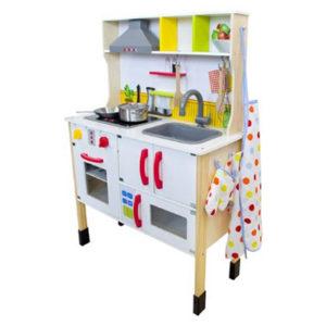 Lidl Spielküche von Playtive