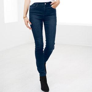 Tchibo Damen Jeans