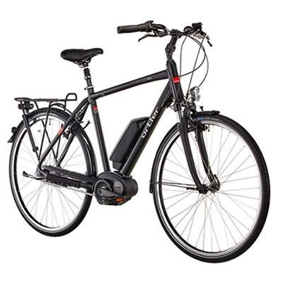 Tchibo E-Bike