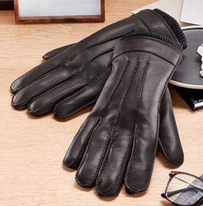 Tchibo Herren Handschuhe