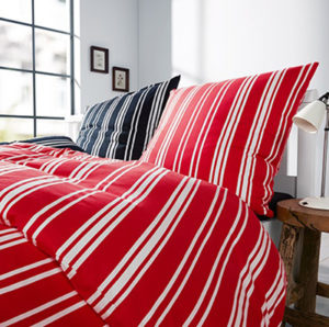 Tchibo Jersey Bettwäsche Zu Empfehlen Bewertungen Alternativen