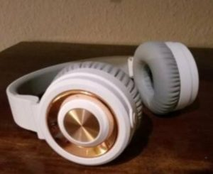 Silvercrest Bluetooth-Kopfhörer Test