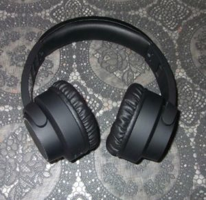 Silvercrest Bluetooth-Kopfhörer Testsieger