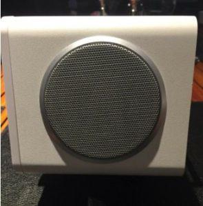 Silvercrest Internetradio kaufen