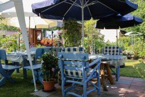 Norma Gartenmöbel kaufen