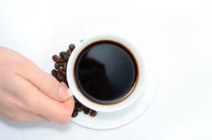 Norma Kaffeemaschine Test (1)