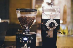 Norma Kaffeemaschine Testsieger (1)