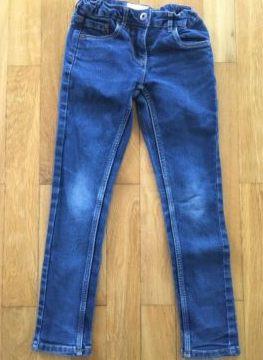 jeans aldi alive