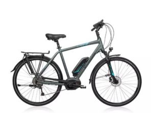 Decathlon E-Bike kaufen