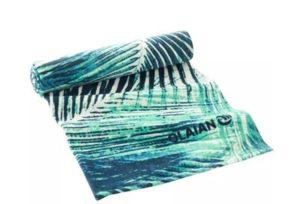 Decathlon Handtuch Testsieger