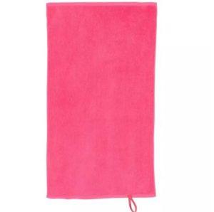 Decathlon Handtuch kaufen