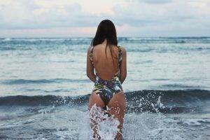 Badeanzug Testbericht