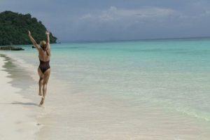 Decathlon Bikini Kaufempfehlung