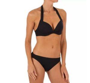 Decathlon Bikini Test