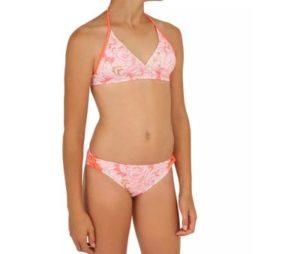 Decathlon Bikini Testsieger