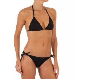Decathlon Bikini kaufen