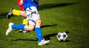 Decathlon Fussballschuhe Kaufempfehlung
