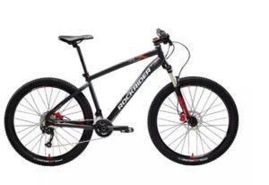 Decathlon Mountainbike kaufen