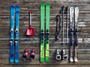 Decathlon Ski Kaufempfehlung