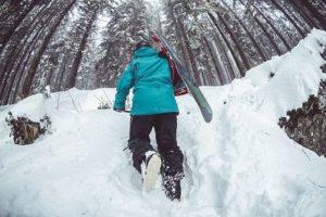 Decathlon Skijacke Vergleich (1)