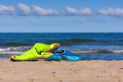 Decathlon Badeschuhe Vergleich (1)