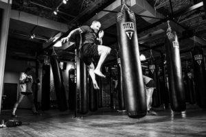 Decathlon Boxsack Vergleich