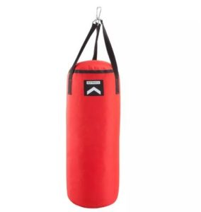 Decathlon Boxsack kaufen