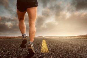 Decathlon Laufschuhe Testbericht (1)