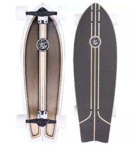 Decathlon Longboard kaufen
