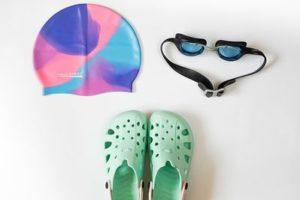 Decathlon Schwimmbrille Testbericht
