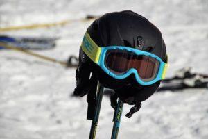 Decathlon Skihelm Kaufempfehlung (1)