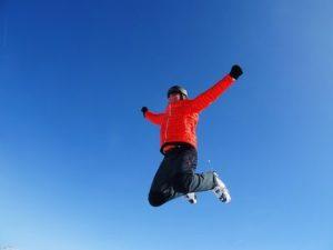Decathlon Skihose Testbericht