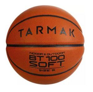 Decathlon Basketball Vergleich