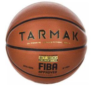 Decathlon Basketball kaufen