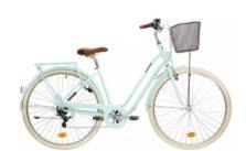 Decathlon Damenrad kaufen
