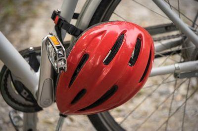Decathlon Fahrradhelm Kaufempfehlung (1)