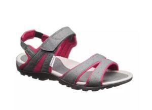 Decathlon Sandalen kaufen